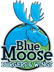 blue_moose_logo_small
